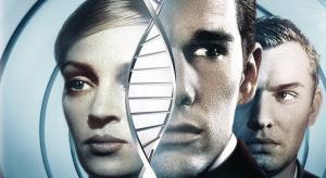 Gattaca 4K Blu-ray Review