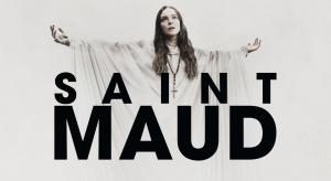Saint Maud Movie Review
