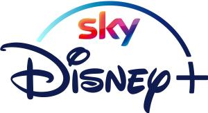 Disney+ and Sky in multi-year deal