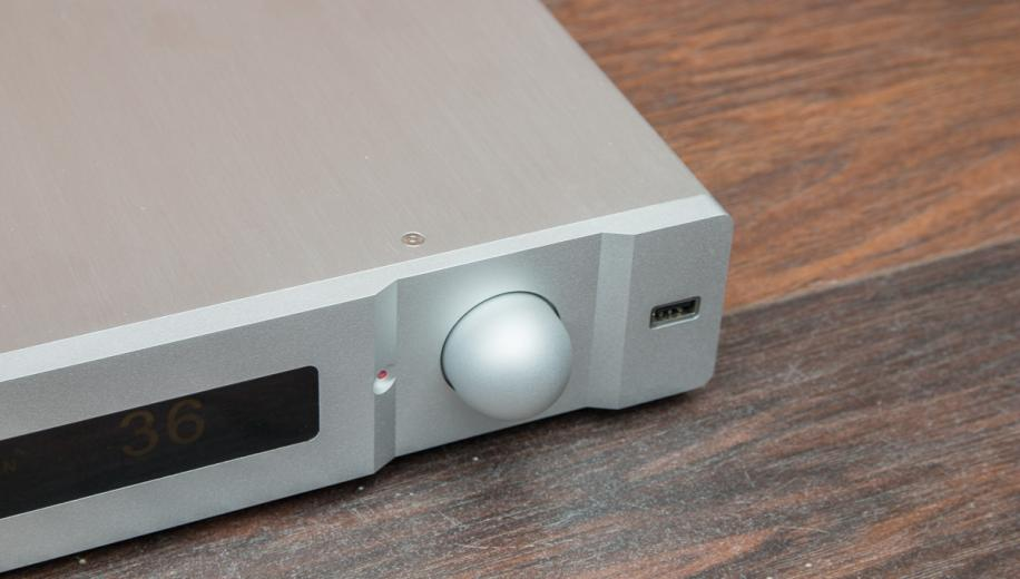 Auralic Polaris All-in-One Streaming System Review
