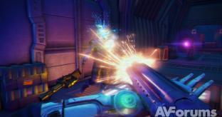 Far Cry 3: Blood Dragon PS3 Review