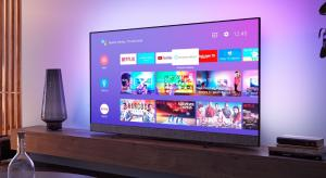 Philips TVs and speakers to adopt DTS Play-Fi standard