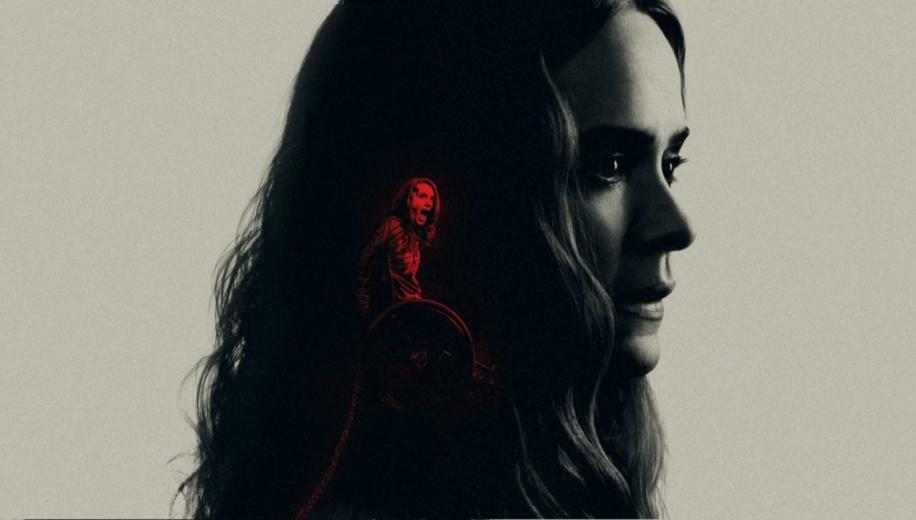 Run (Netflix) Movie Review