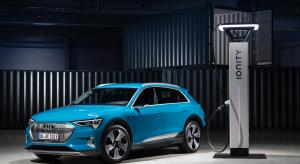 Electric cars to get a much needed boost