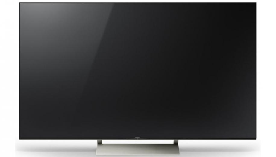 Sony BRAVIA KD-55XE9305 HDR 4K TV Review