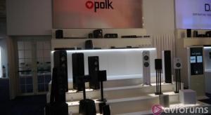 Forum Topic: Soundbar or Surround Speakers?