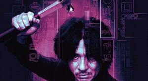 Oldboy 4K Blu-ray Review