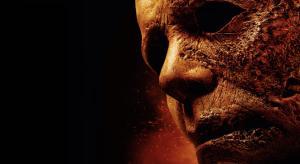 Halloween Kills Movie Review