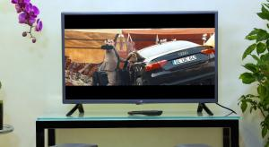 Is the 32-inch TV market poorly served?