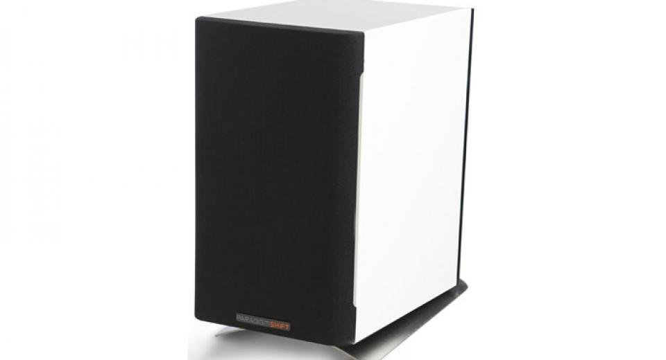 Paradigm Shift A2 Active Loudspeaker Review
