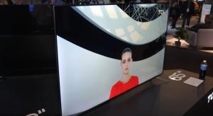 TCL brings next gen Mini-LED technologies to CES 2021
