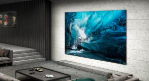 Samsung's 110-inch Micro LED TV on pre-order at Harrods