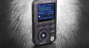 Lotoo PAW 5000 Portable Audio Player Review