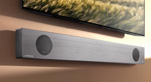 LG Introduce SL8YG, SL9YG and SL10YG Soundbars at CES