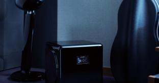 Eclipse TD508Mk3 and TD520SW 5.1 System Review