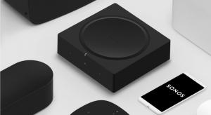 New Sonos Amp available from Feb 12th