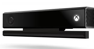 Kinect pays the price for Microsoft's new approach