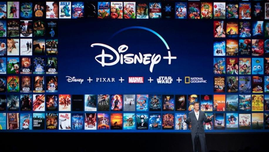Disney+ secures over 28 million subscribers since launch
