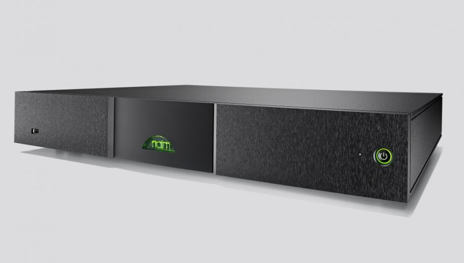 Naim announces native Qobuz support for its streaming hardware