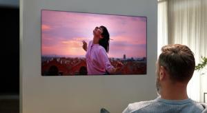 LG 2020 OLED TV rollout begins