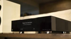 Linn announces Majik DSM digital streamer upgrade