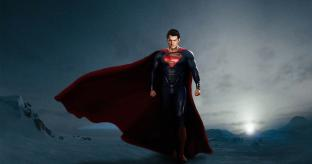 Man of Steel Soundtrack - Deluxe Edition Soundtrack Review