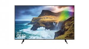 Samsung Q70R (QE55Q70R) QLED Review