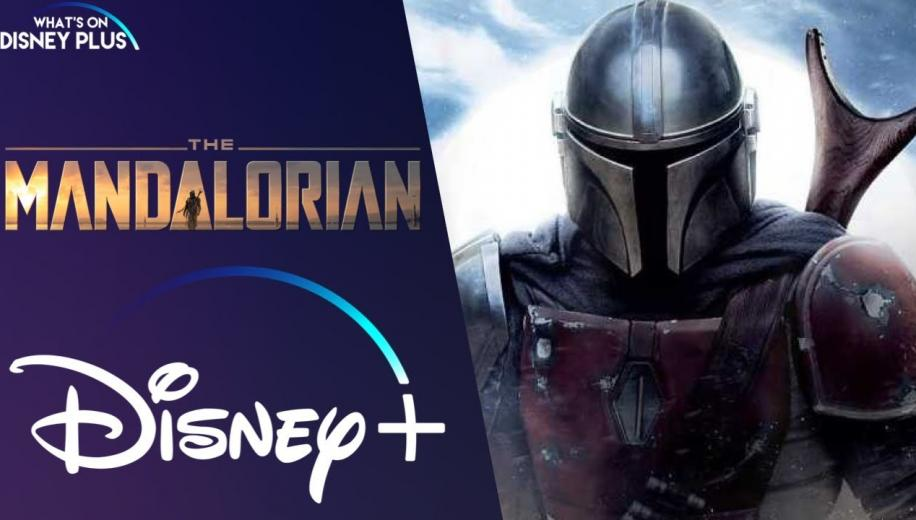 Disney+ streaming service gets UK release date of 31st March 2020
