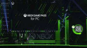 Microsoft confirms new Xbox console plus Halo Infinite for 2020
