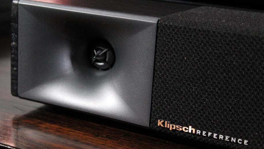Klipsch BAR 48 Soundbar Review
