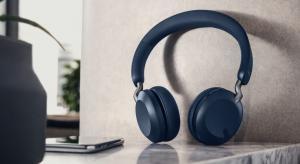 CES 2020 News: Jabra announces Elite 45h wireless headphone
