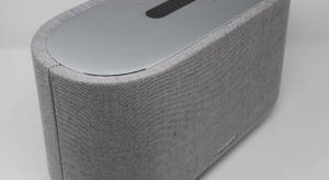 Harman Kardon Citation 500 Wireless Speaker Review