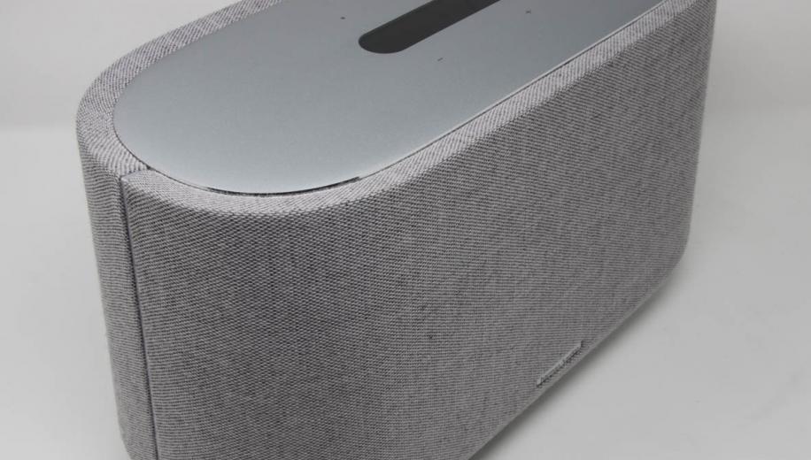 Harman Kardon Citation 500 Wireless Speaker Review Avforums