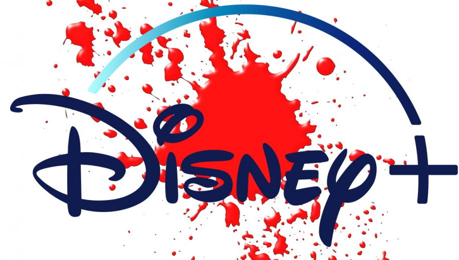 Disney+ ready to add adult themed content?