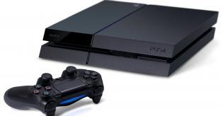 Should I buy a PS4?