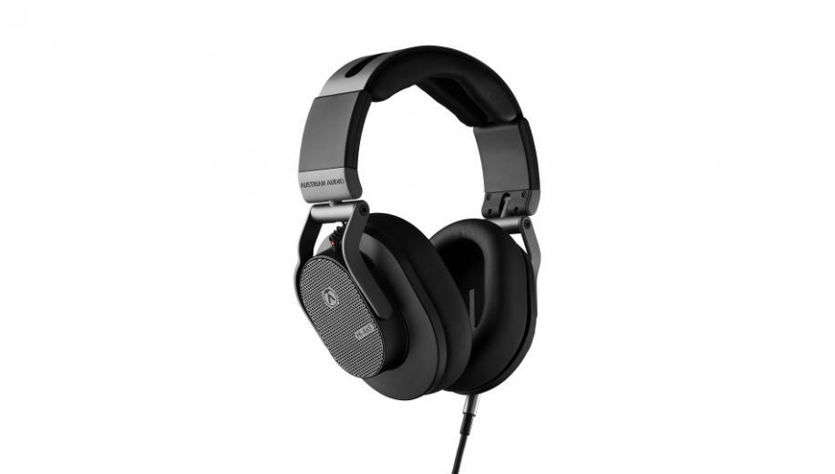 Austrian Audio launches Hi-X65 headphones