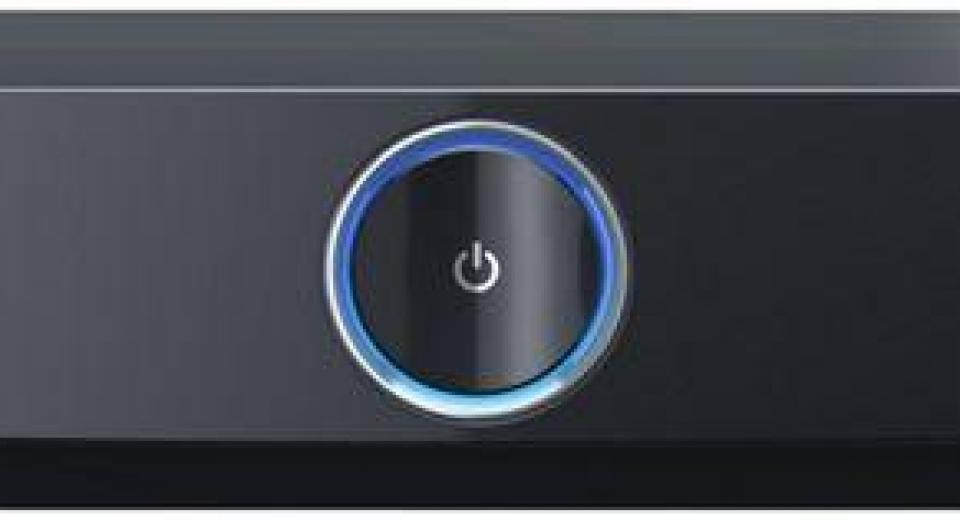 Humax DTR-T1000 YouView Personal Video Recorder Review