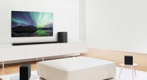 LG 2020 soundbars launched in US