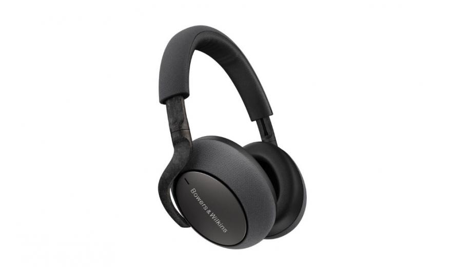 Bowers & Wilkins unveils new PX wireless ANC headphones