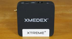 Xmedex XTREME Plus (2nd Gen) Android Media Player Review
