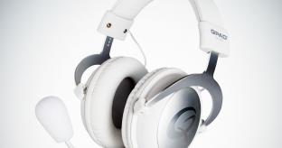 QPAD QH-90 Gaming Headset Review