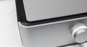 Cambridge Audio Edge A Integrated Amplifier Review