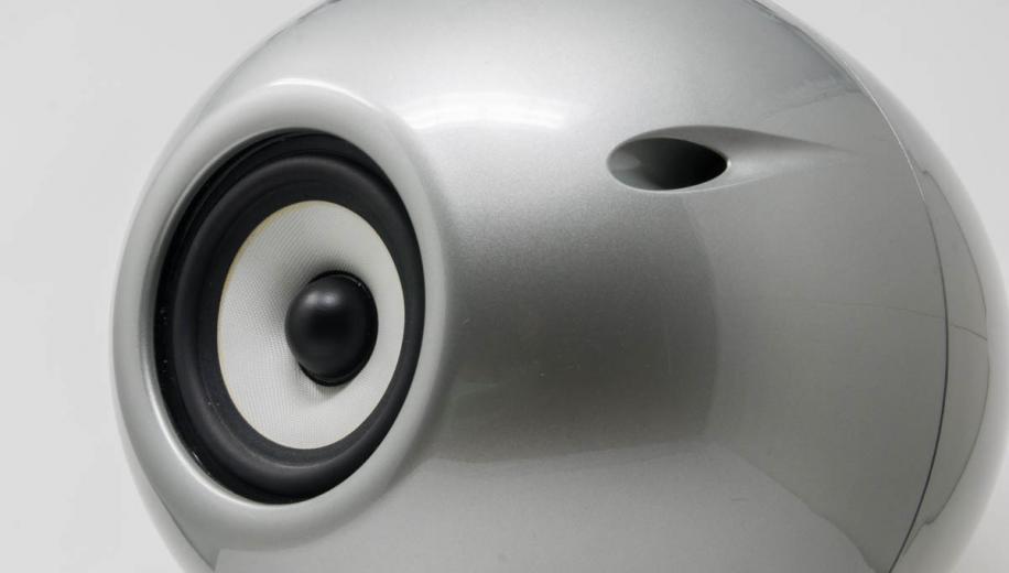 Eclipse TD510 Mk2 Standmount Speaker Review