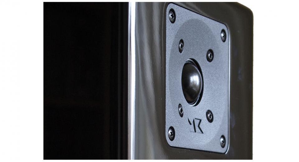 MK 950 THX Select Speaker Package Review