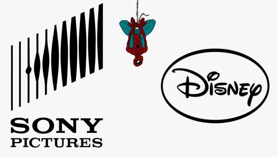 Disney picks up Sony's cinema releases post Netflix in US
