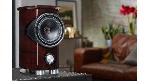 Fyne Audio adds new standmounts to F1 speaker range