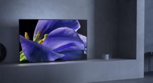 CES 2020 News: Sony TV models leaked?