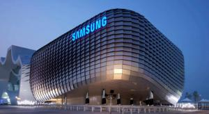 Samsung Display extends LCD production in South Korea