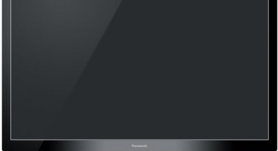 Panasonic GT30 (TX-P50GT30B) 50 Inch 3D Plasma TV Review