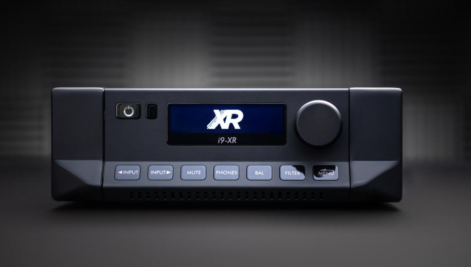 Cyrus Audio announces XR series Hi-Fi products